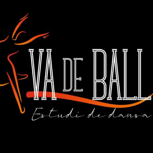 Va de Ball